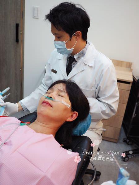 牙醫_190101_0045.jpg