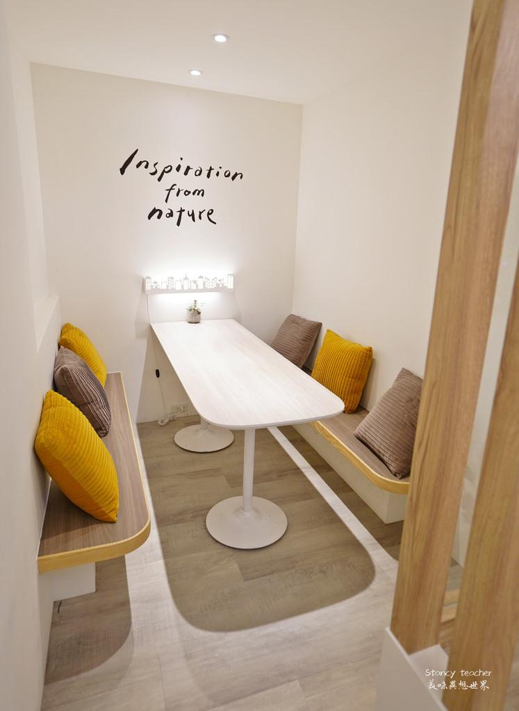 IMG_1914topo+ cafe%5C 及拓樸本然咖啡廳.JPG