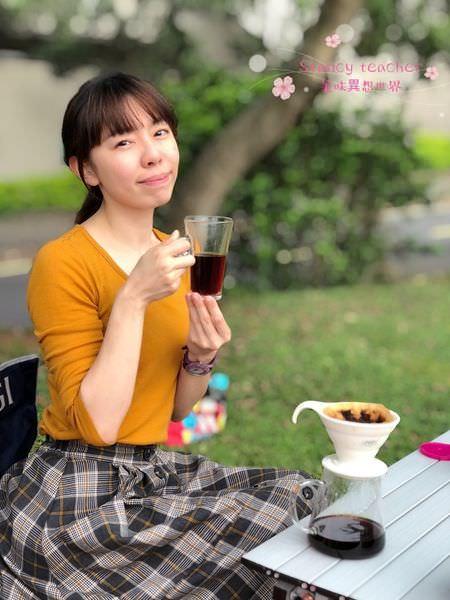 咖啡壺_180421_0004.jpg