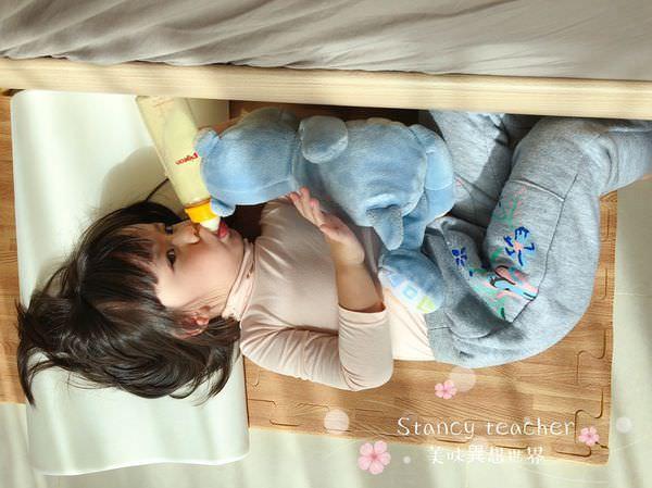 格蕾莎枕頭_190107_0009.jpg