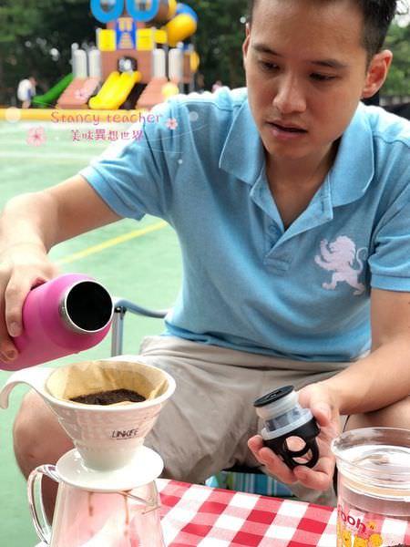 咖啡壺_180421_0012.jpg