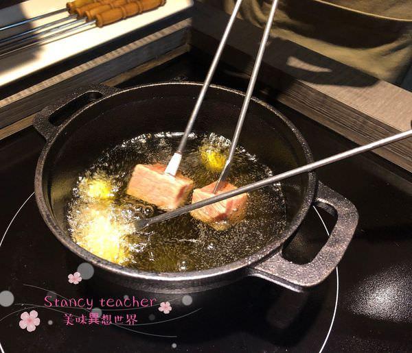 近江牛_180427_0031.jpg