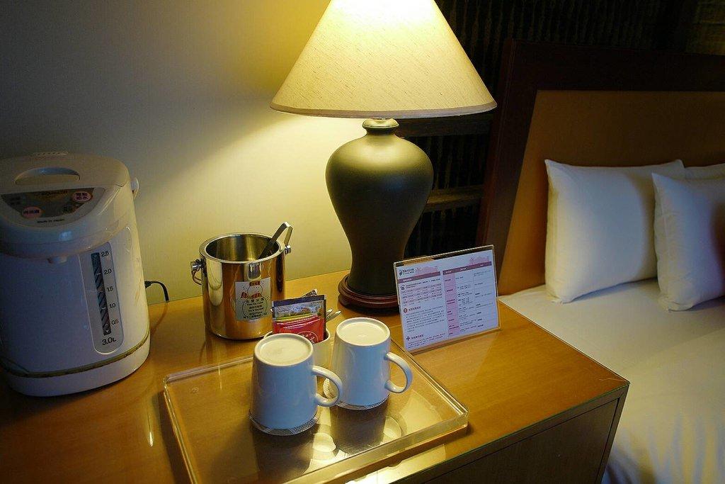 麗翔酒店 (35).jpg