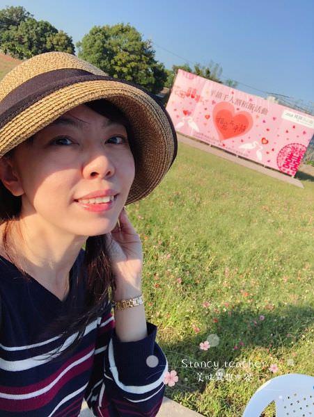 割稻飯_181202_0017.jpg
