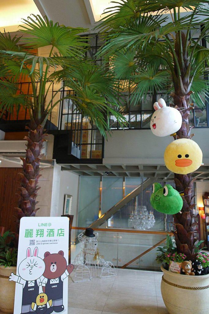 麗翔酒店 (85).jpg