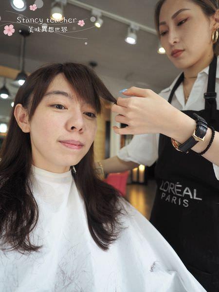 AN Hair Design_180629_0021.jpg