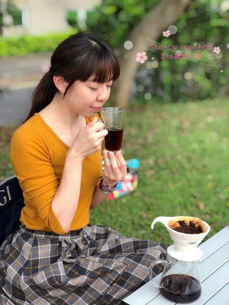 咖啡壺_180421_0005.jpg