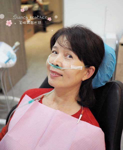 牙醫_190101_0008.jpg
