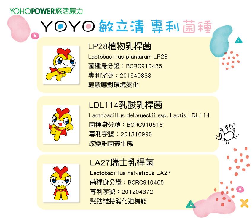 20171228-YOYO敏立清網路文案-06.jpg