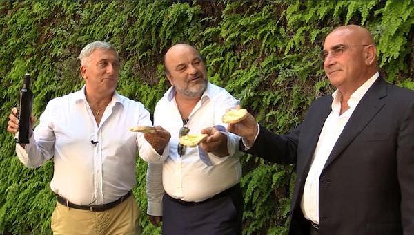 三大主席推廣特級初榨橄欖油.jpg