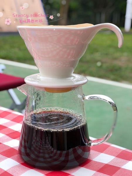 咖啡壺_180421_0007.jpg