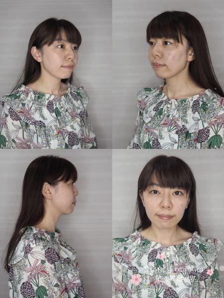 韓佳人_180618_0052.jpg