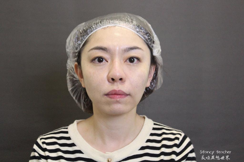 IMG_2423新竹順豐美醫診所.JPG