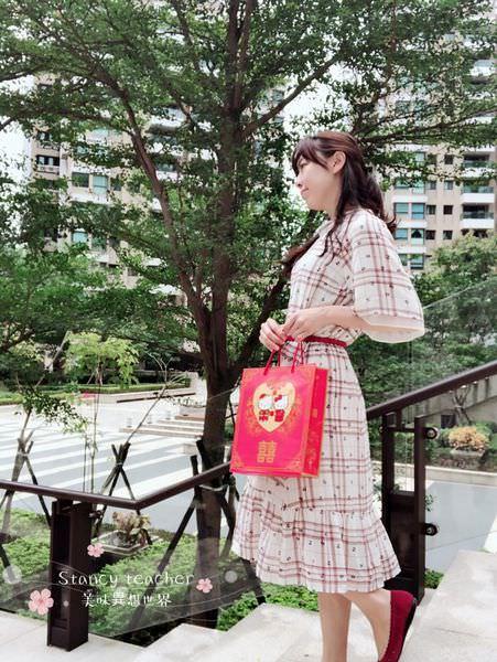 紅櫻花_181025_0015.jpg